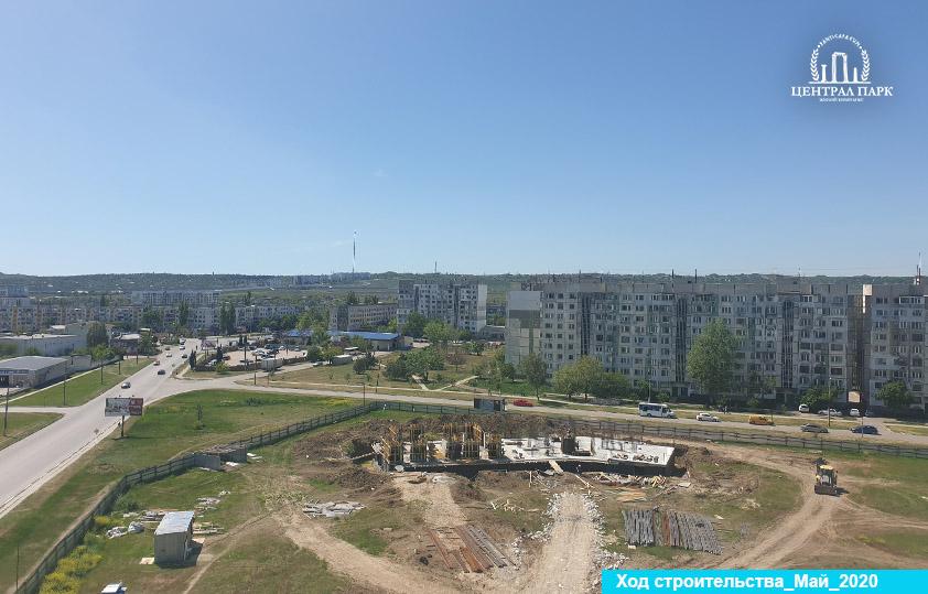 Ход строительства_май_2020_1