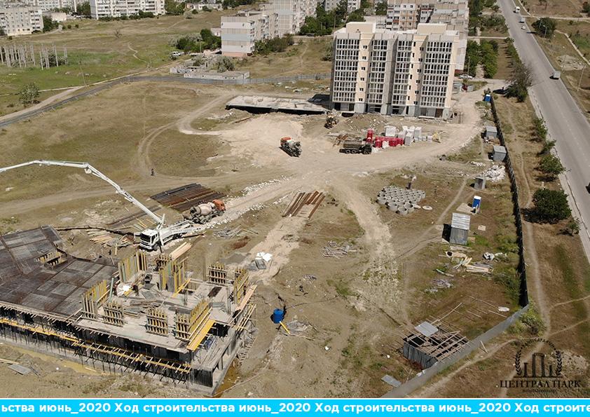 Ход строительства_июнь_2020_5